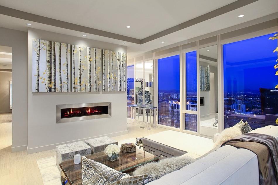 Opti-V_Installation_Las_Vegas